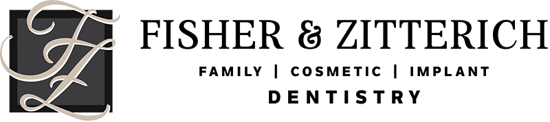 Dentist in Rockwall, TX - Fisher & Zitterich Dentistry