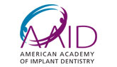 American Academy of Implant Dentistry (AAID)